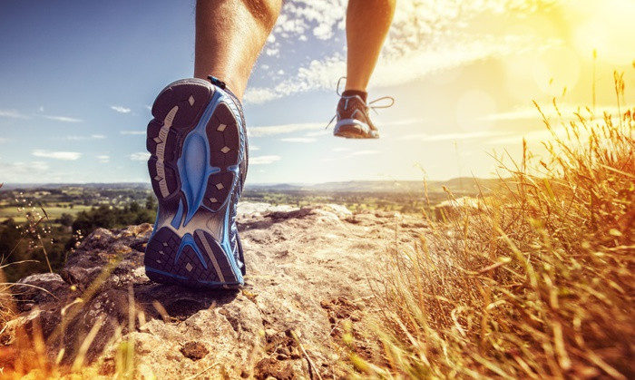 Sportif et ostéopathie