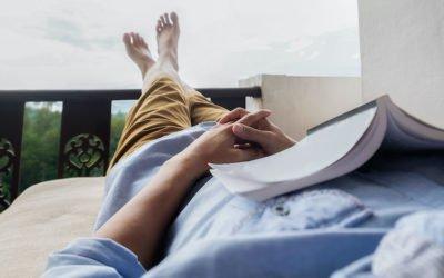 Conseils à suivre après une séance d'ostéopathie