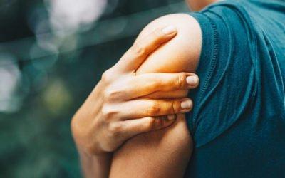 Noeud musculaire: tout ce qu'il faut savoir